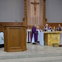 Fr Bernings Installation Mass photo album thumbnail 4